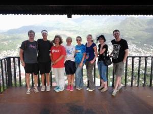 Group Photo - Nicaragua 2015.jpg