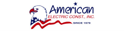 american_logo.png