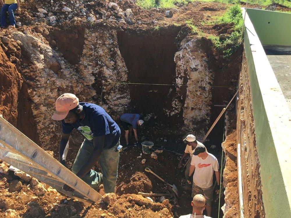 Jamaica - digging cistern.jpeg