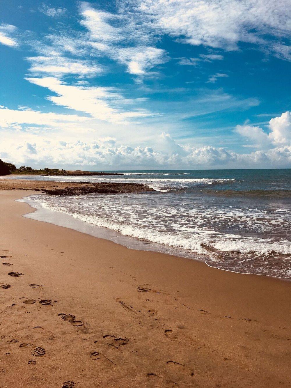 Jamaica - beach.jpeg