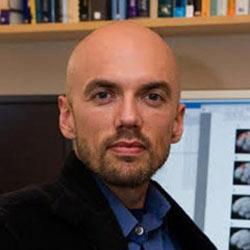 Kevin Ochsner (Columbia)