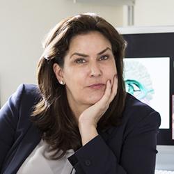 Elizabeth Phelps (NYU)