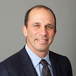 Paul Glimcher (NYU)
