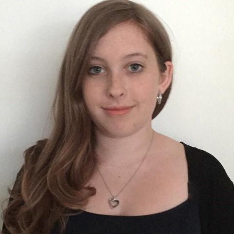 Kelsey McDonald (Duke)