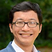 Khoa Le Nguyen (UNC)