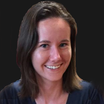 Lindsay Conner (UCF)
