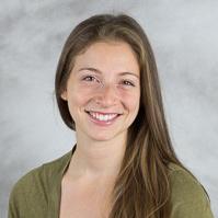 Roni Setton (Cornell)