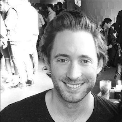 Ryan Stolier (NYU)