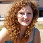 Liz Necka (NCCIH/NIH)