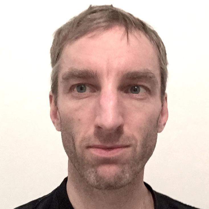 Daniel Wilson (Toronto)