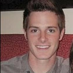 David Clewett (NYU)