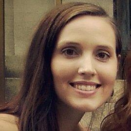 Meg Speer (Rutgers)