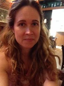 Nikki Sullivan (Duke)