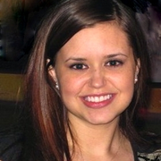 Jessica Cooper (Emory)