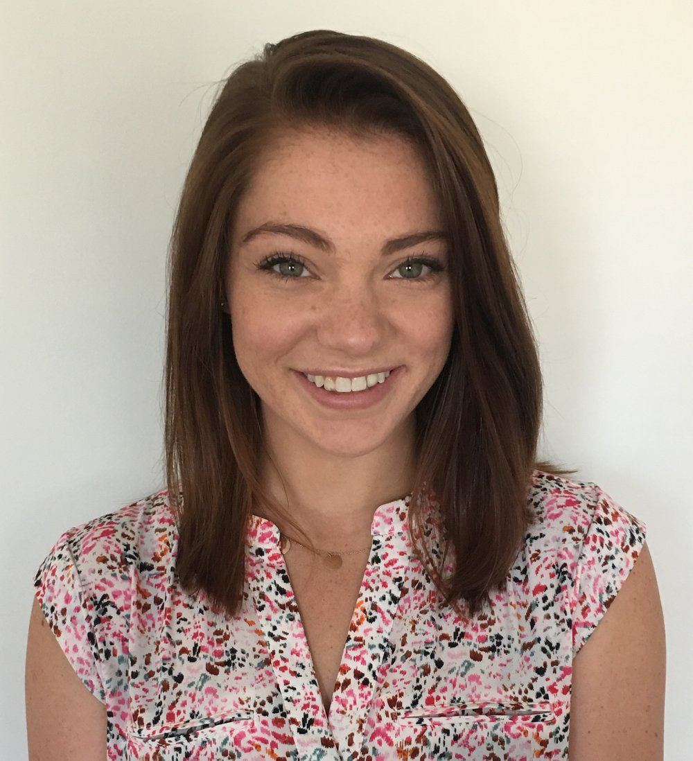Emily Brudner (Rutgers)