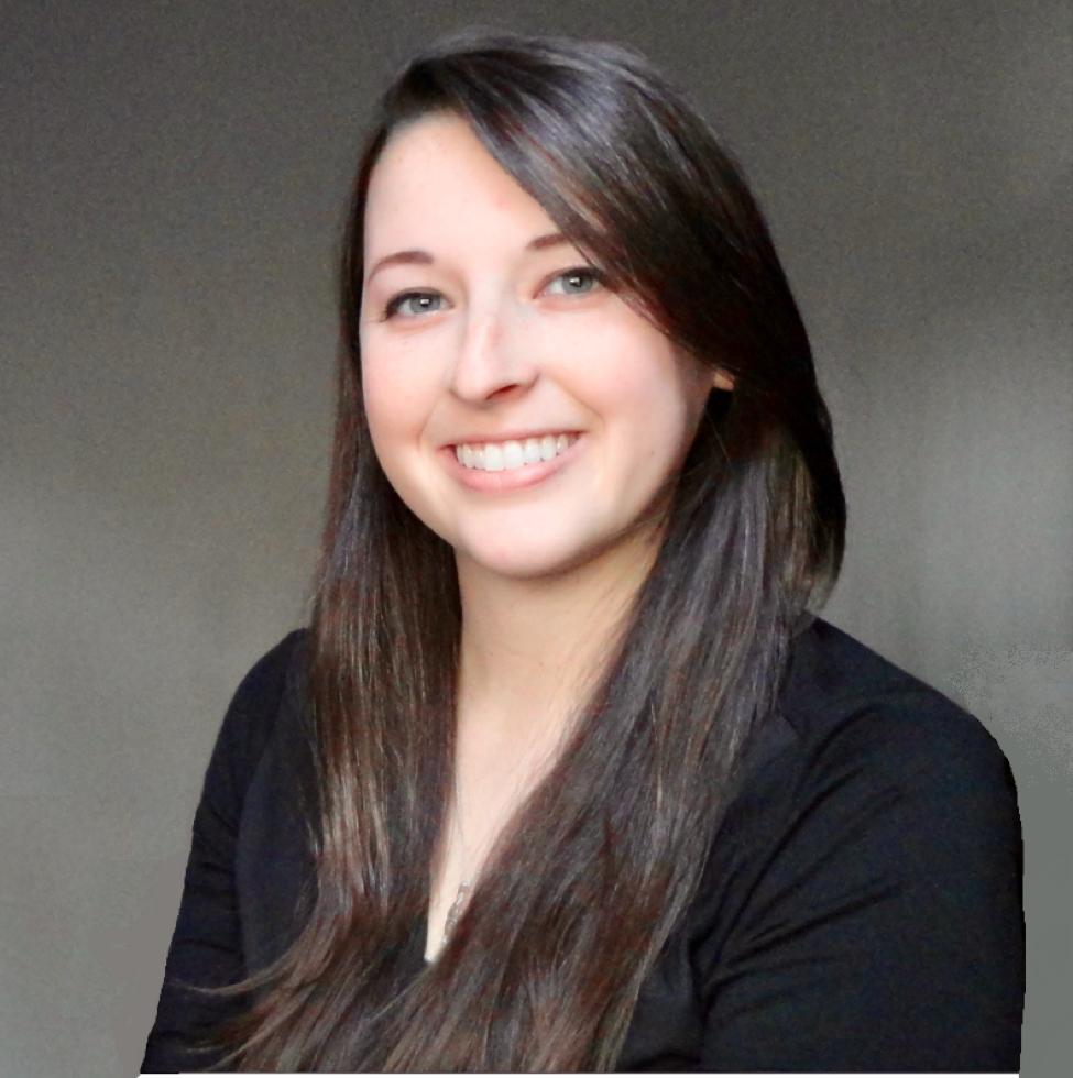 Carrianne Leschak (UCLA)