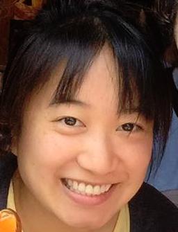 Tatiana Lau (Harvard)