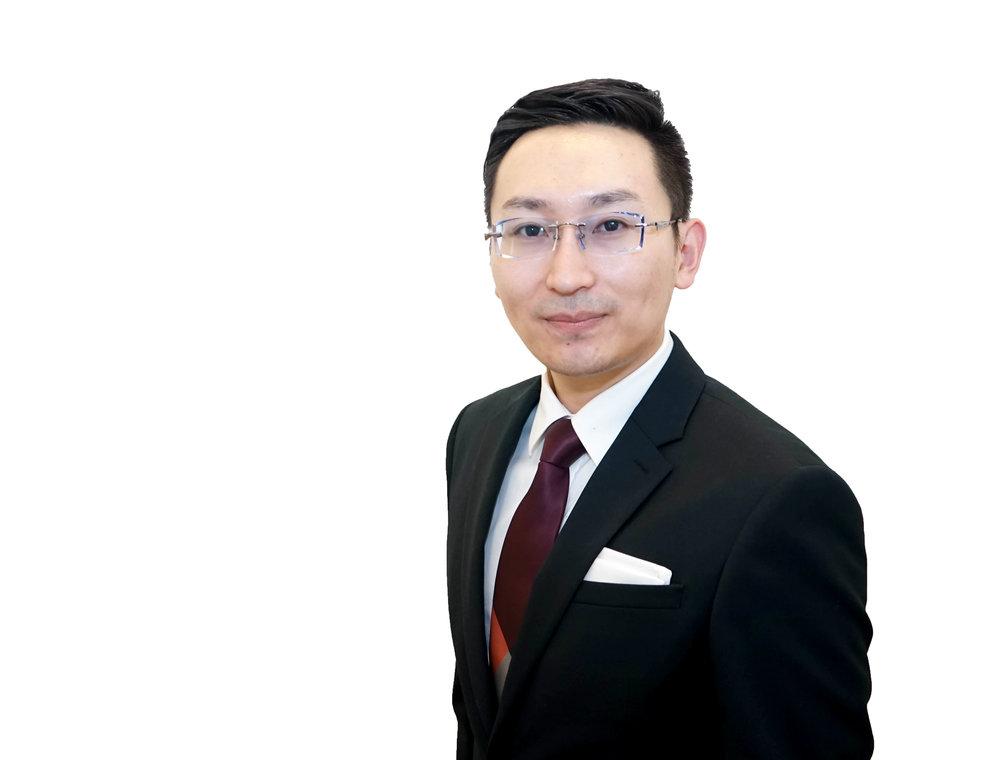 Ziaomeng Zhang (Virginia Tech)