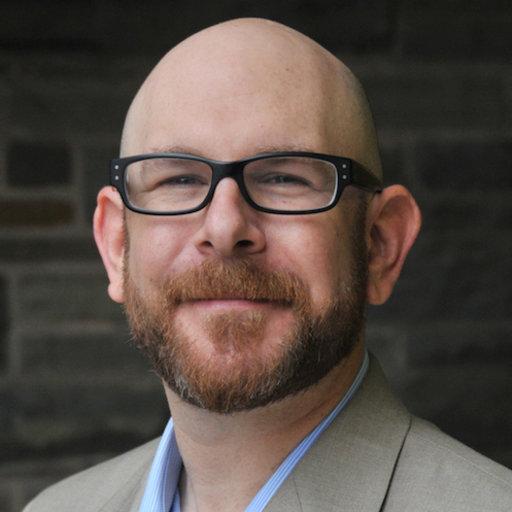 Andrew Bender (MSU)