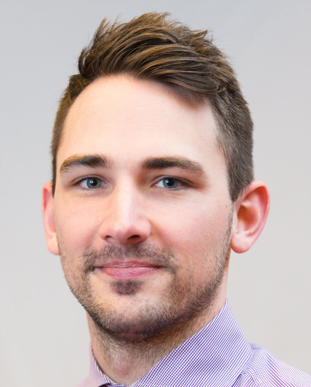 Jeff Berg (NYU)