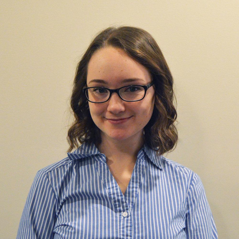 Courtney Gray (Penn State)