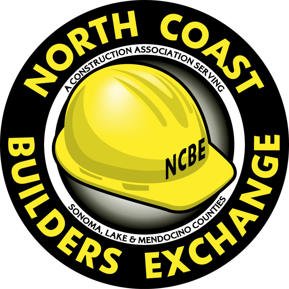 North-Coast-Logo.jpg