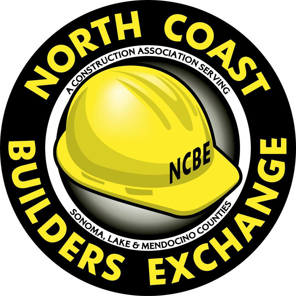 North-Coast-Logo.jpg