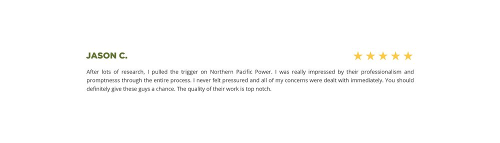NPPS-Testimonials_Jason C.jpg
