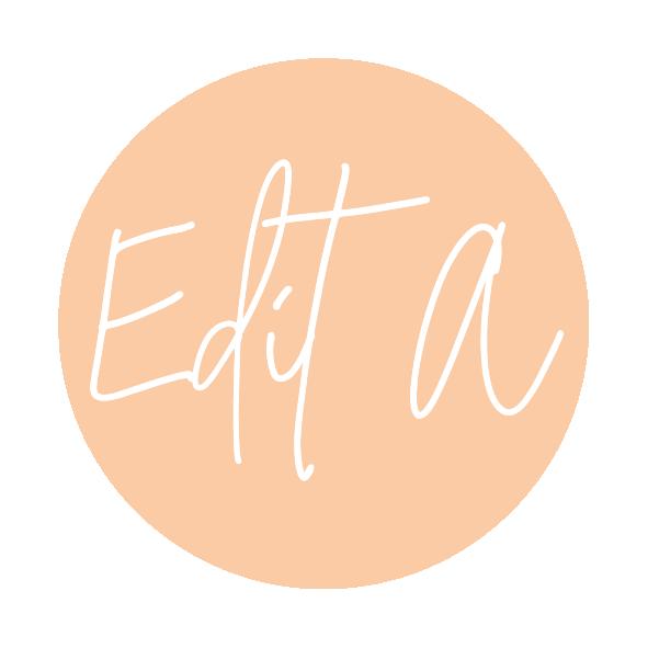 Edit A Prints's Company logo