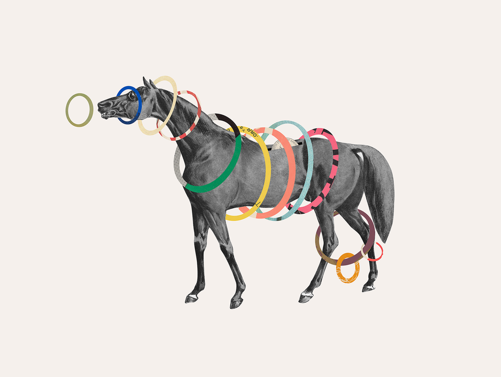 horse-rings copy.png