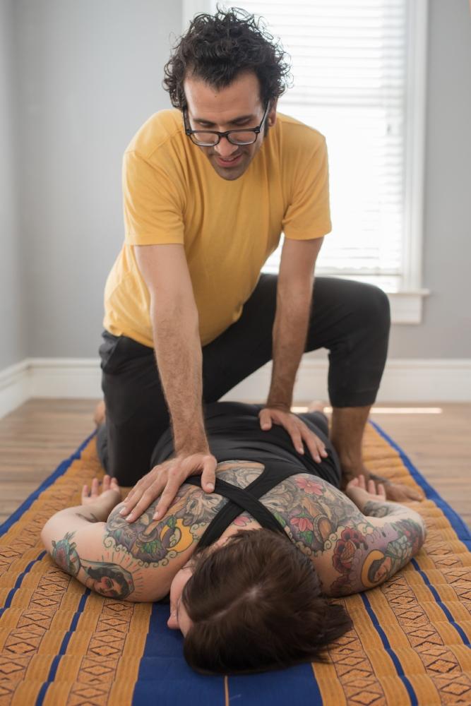 Hot yoga, bikram yoga, 26 and 2, ghosh yoga, bella prana yoga and meditation, yogani yoga, evolation yoga, tampa bay, kodawari, sattva yoga, zoe yoga lifestyle, lucky cat yoga, ganesha hot yoga, the body electric yoga company, moving meditations, Jai dee yoga, pose by pose yoga, gaze hot yoga, gaze yoga, tampa heights, Seminole heights, riverside heights, ybor city, massage, body work tampa, massage envy tampa, craniosacral therapy, upledger institute, thai massage, sen lines