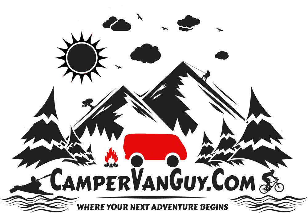 CVG Logo.jpg