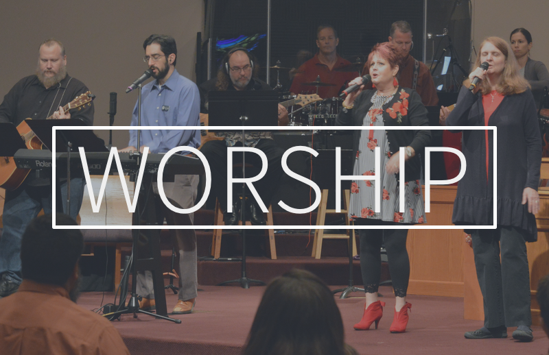 Website Banner - Worship.png