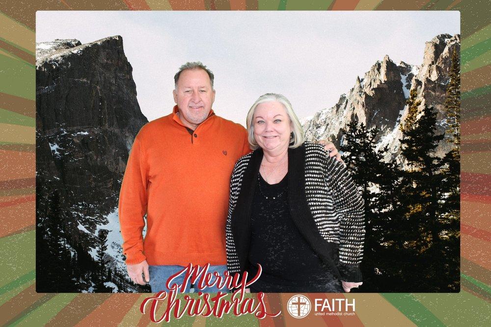 Faith2018_2018-12-24_15-07-11.jpg