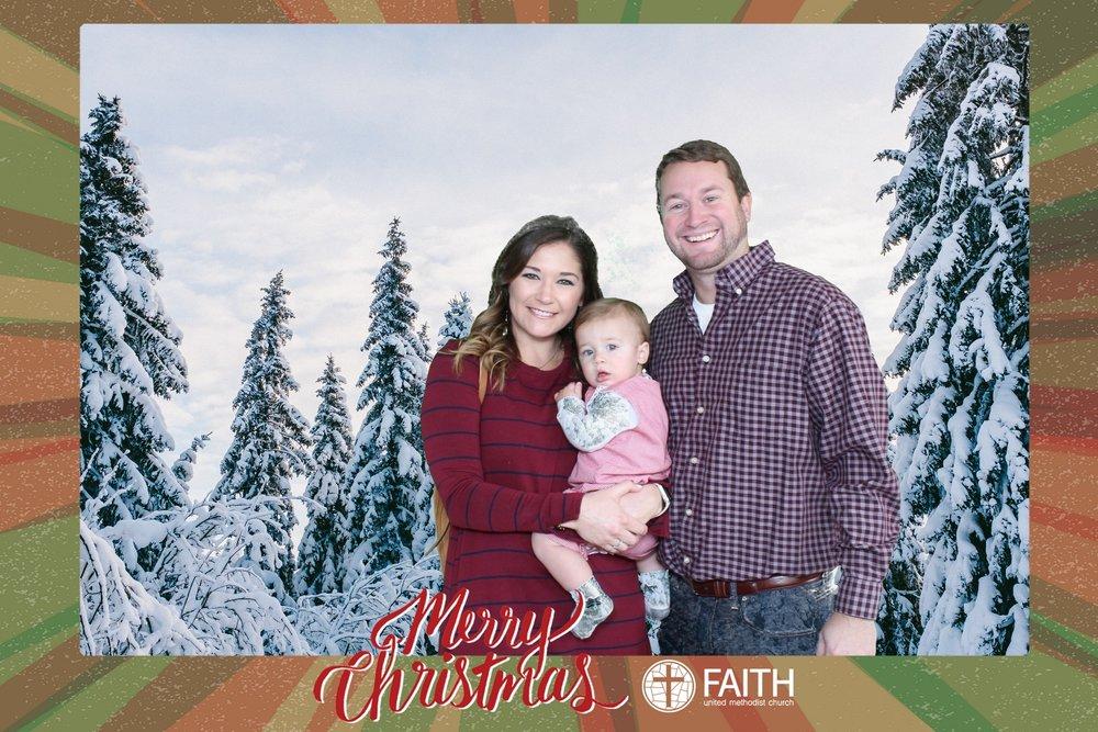 Faith2018_2018-12-24_15-15-41.jpg