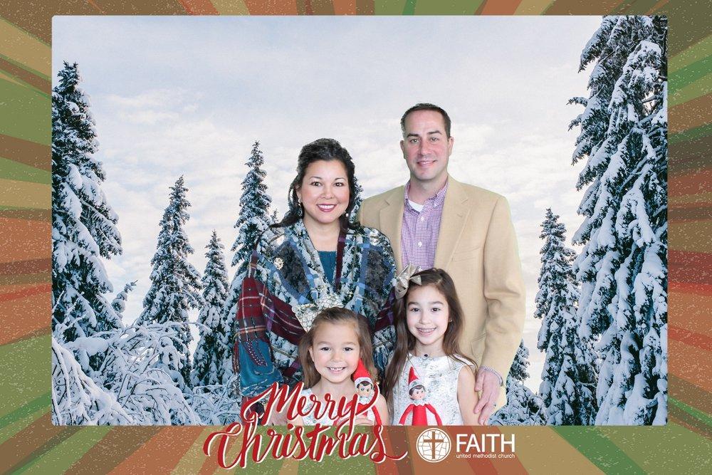 Faith2018_2018-12-24_15-21-01.jpg