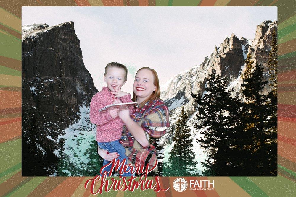 Faith2018_2018-12-24_15-33-53.jpg