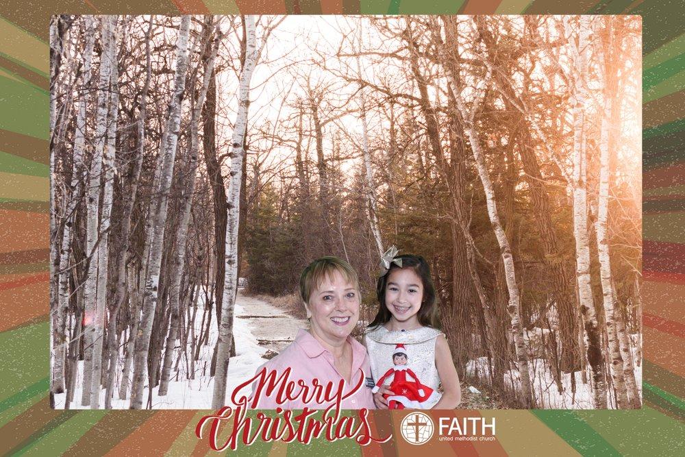 Faith2018_2018-12-24_16-16-28.jpg