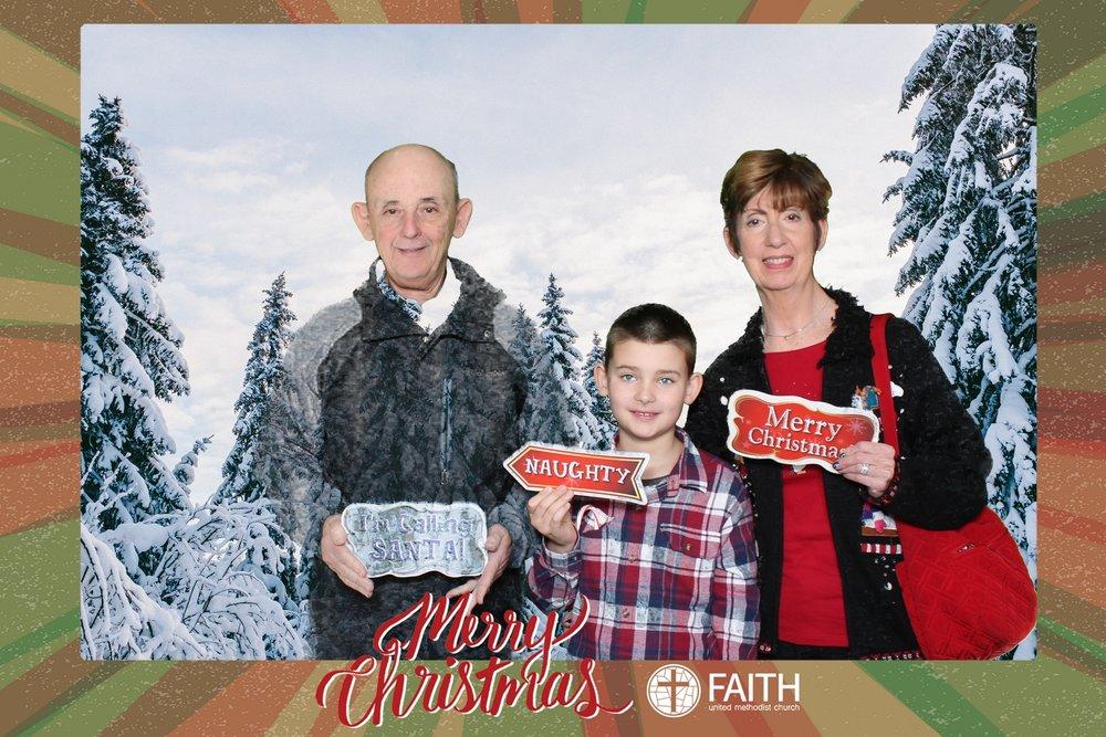 Faith2018_2018-12-24_16-41-15.jpg
