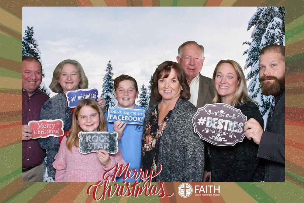 Faith2018_2018-12-24_16-45-00.jpg