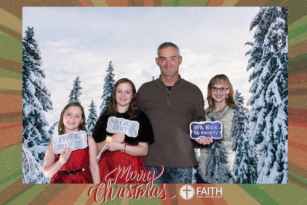 Faith2018_2018-12-24_16-46-04.jpg