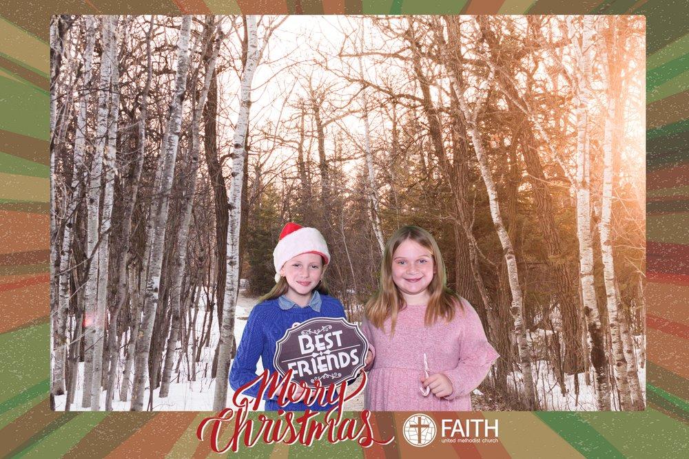 Faith2018_2018-12-24_16-49-39.jpg