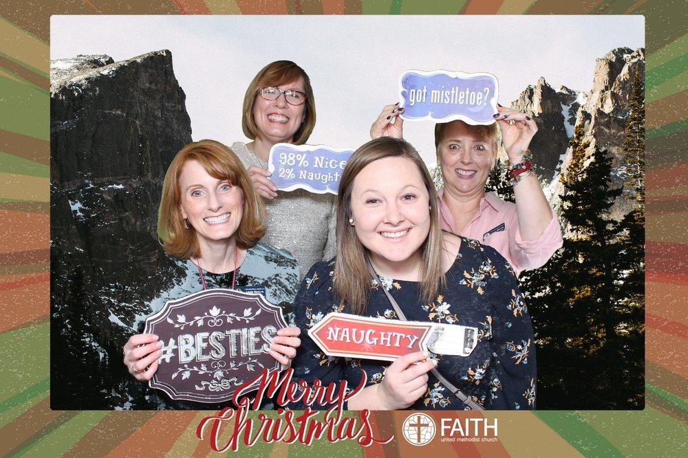 Faith2018_2018-12-24_17-00-03.jpg