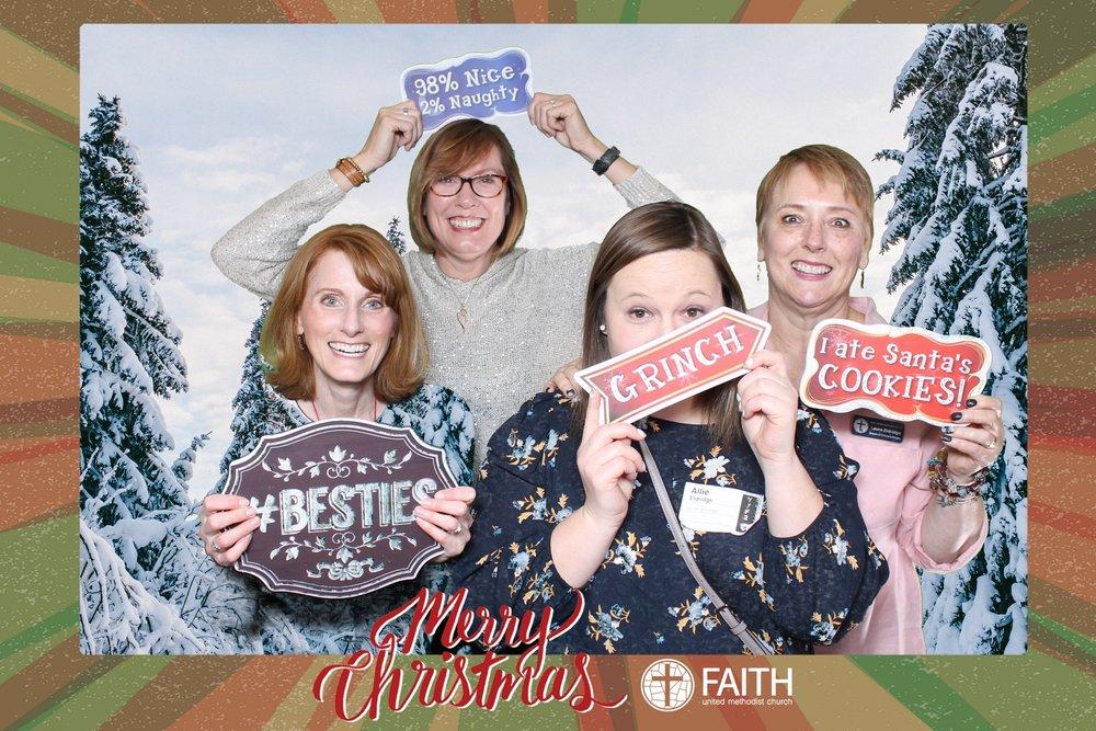 Faith2018_2018-12-24_17-00-51.jpg