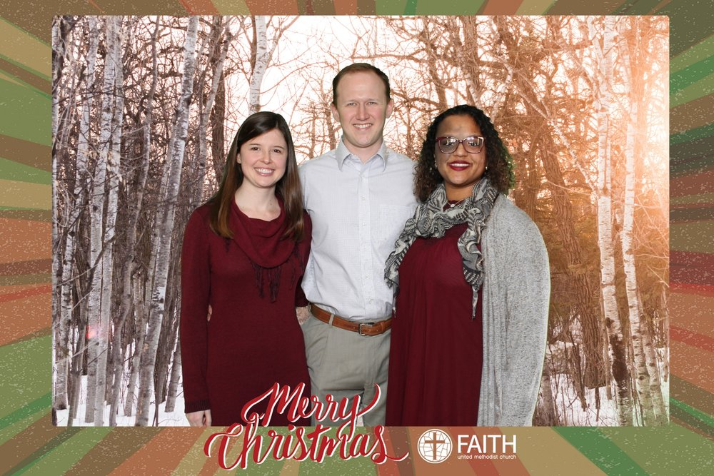 Faith2018_2018-12-24_17-03-53.jpg