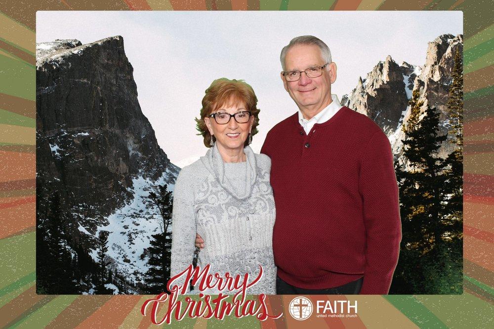 Faith2018_2018-12-24_17-05-48.jpg