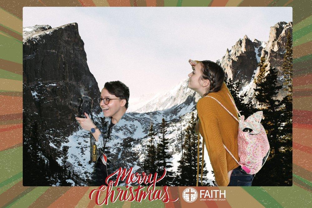 Faith2018_2018-12-24_17-15-39.jpg