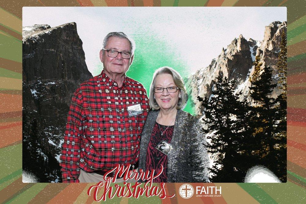 Faith2018_2018-12-24_17-19-48.jpg