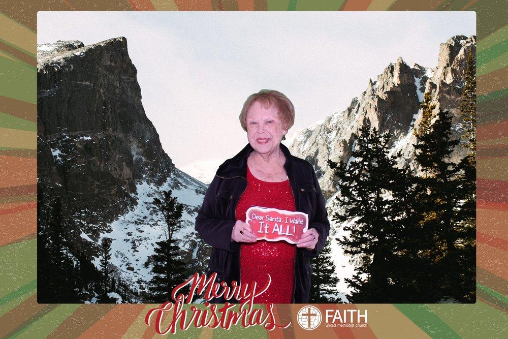 Faith2018_2018-12-24_17-27-10.jpg