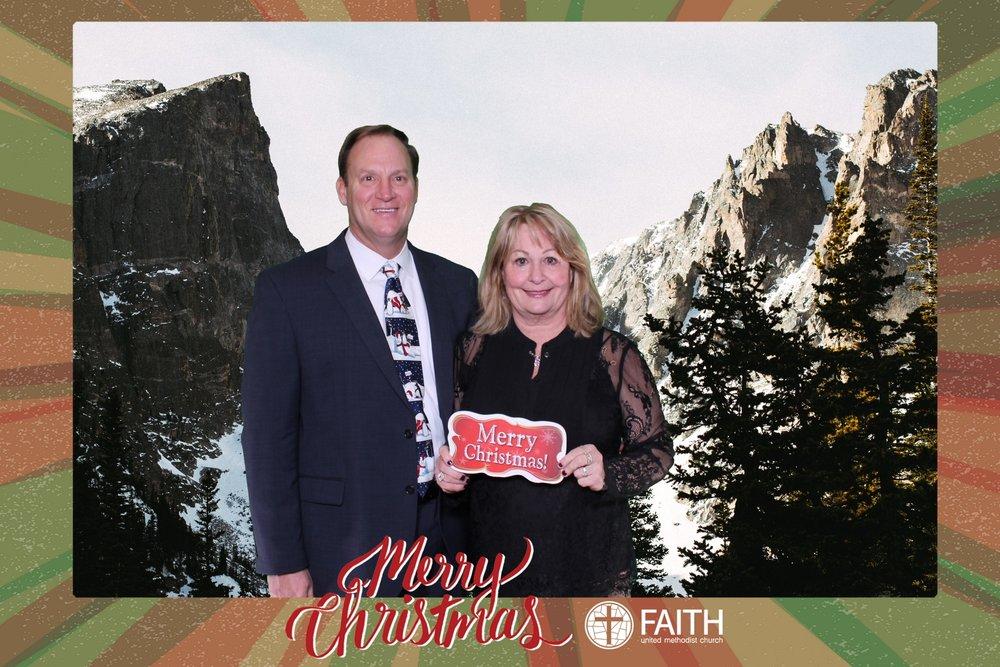 Faith2018_2018-12-24_17-42-56.jpg
